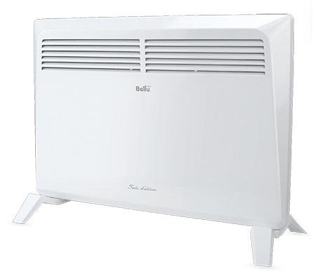 Ballu BEC/SM-1500