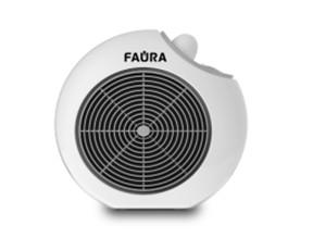 FAURA FH-10 grey