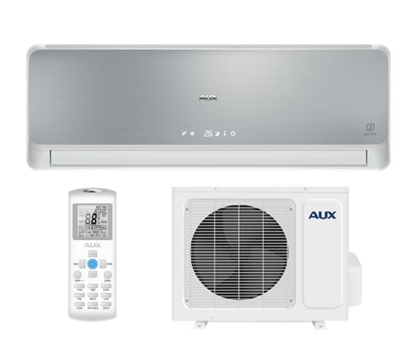 AUX ASW-H07A4/FJ-SR1 AS-H07A4/FJ-R1