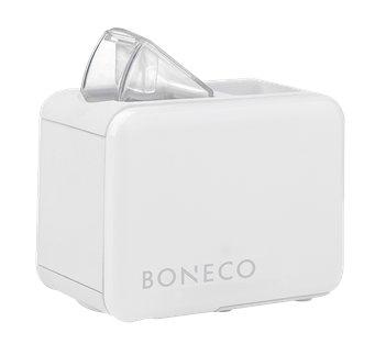 Boneco U7146 белый