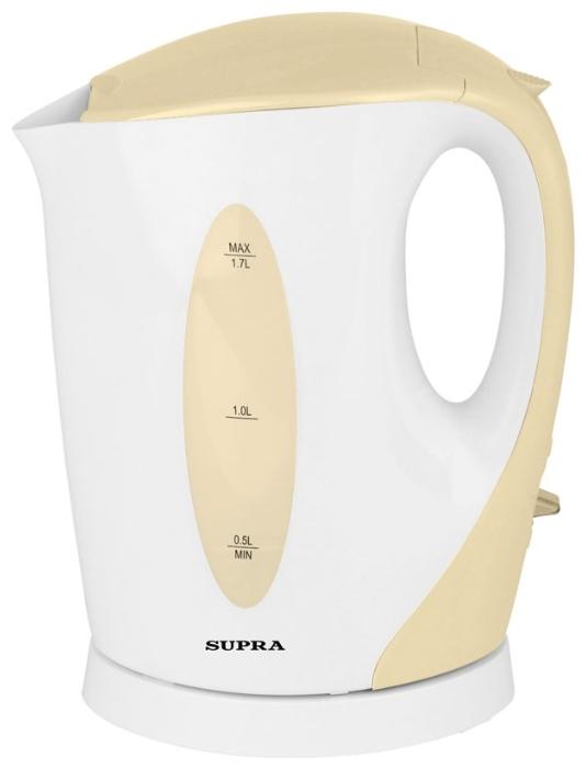 SUPRA KES-1702 beige