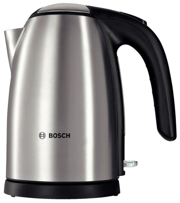 Bosch TWK 7801