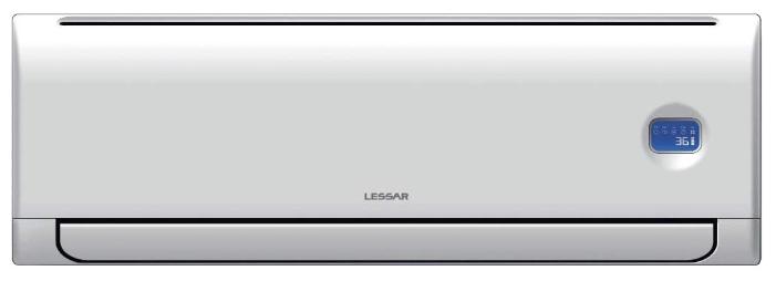 Lessar LS/LU-H12KJA2