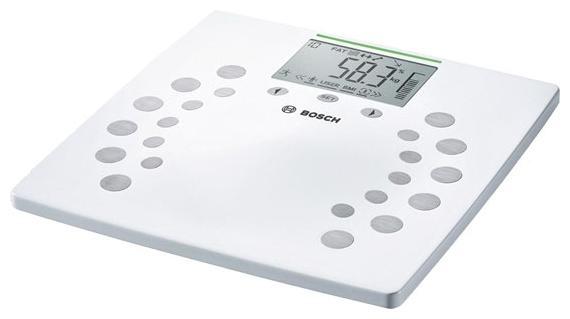 Bosch PPW2360