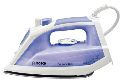 Bosch TDA 1022000