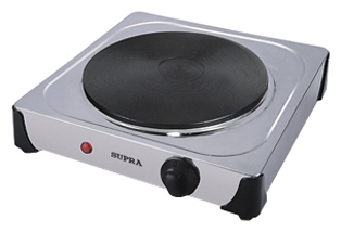 SUPRA HS-110