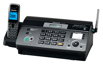Panasonic KX-FC968RU