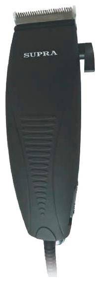 SUPRA HCS-303