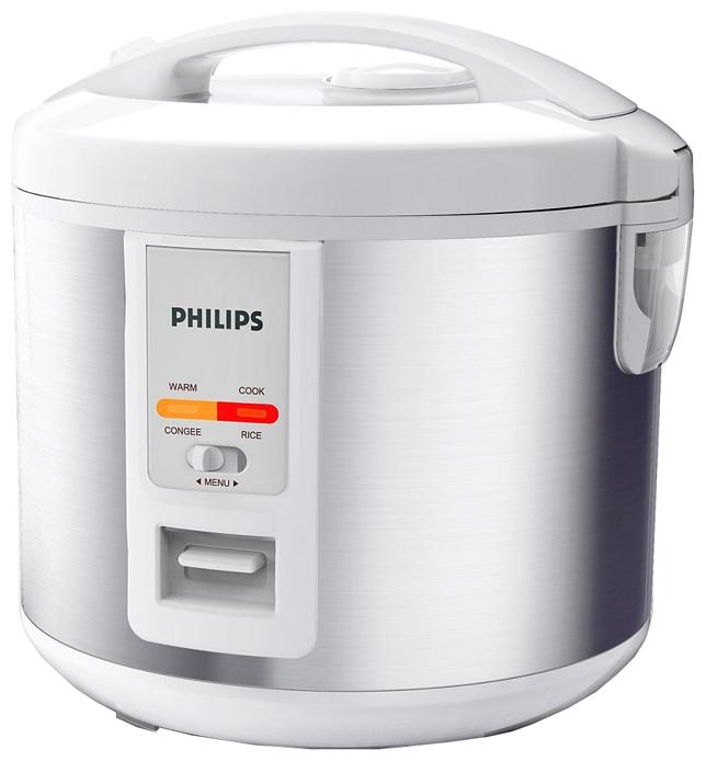 Philips HD3027/03