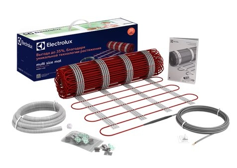 Electrolux EMSM 2-150-2