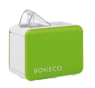 Boneco U7146 зеленый