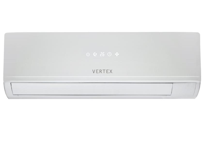 Vertex TRITON 18