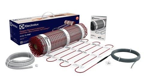 Electrolux EEFM 2-150-8
