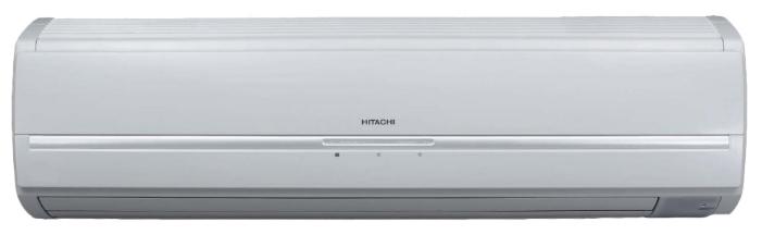 Hitachi RAS-30MH1 / RAC-30MH1