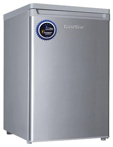 GoldStar RFG-130