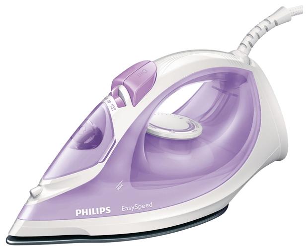 Philips GC 1026/30новинка