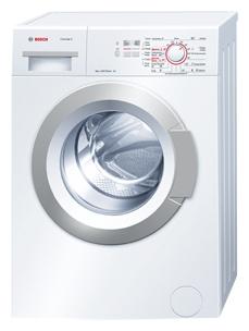 Bosch WLG 24060