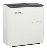 NeoClima NHL-5510
