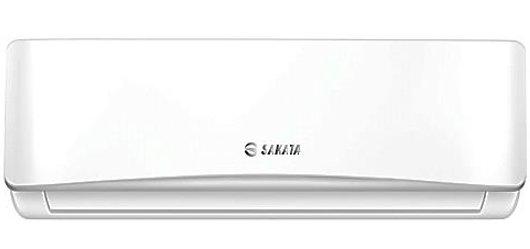 Sakata SIH-50SGC/SOH-50VGC