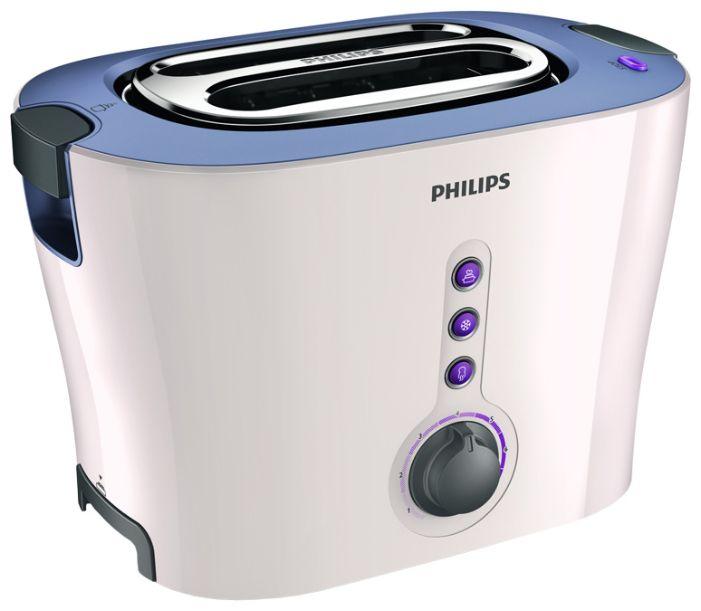 Philips HD 2630/40