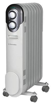 Electrolux EOH/M-1157