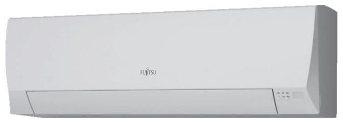 Fujitsu ASYG07LLCA/AOYG07LLC