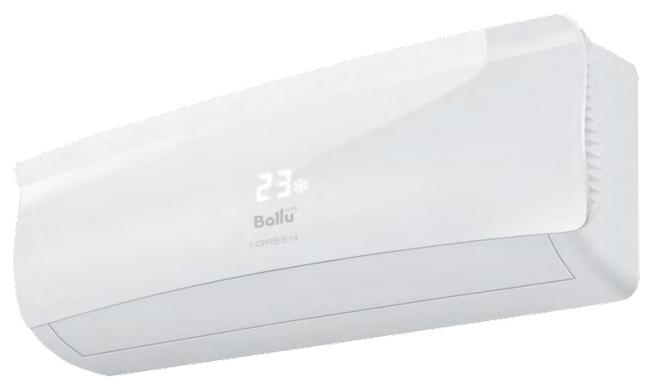 Ballu BSAG-24HN1_17Y