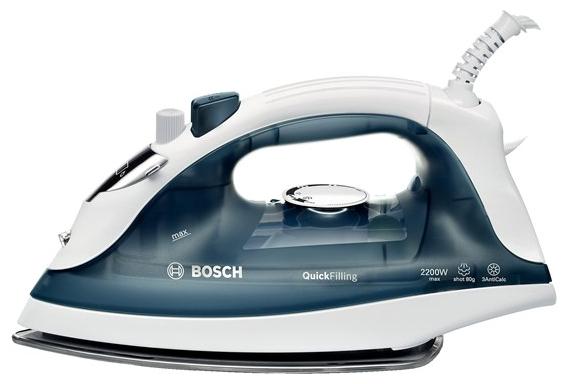 Bosch TDA-2365