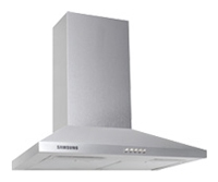 Samsung HDC6145BX