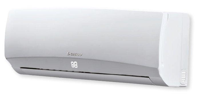 Chigo CS/CU-25H3A-B155