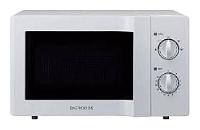 Daewoo Electronics KOR-6L65