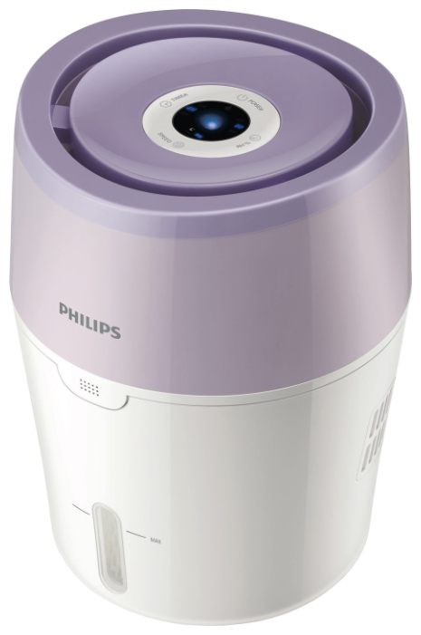Philips HU 4802/01