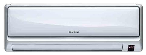 Samsung AQ12EWF