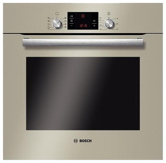 Bosch HBG33B530