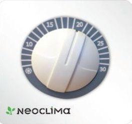 Neoclima RQ-1