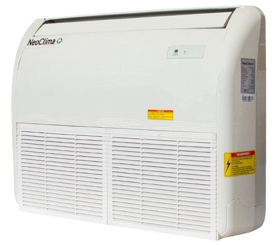Neoclima NDW-125