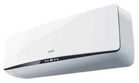 Ballu BSE-24HN1