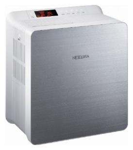 NeoClima NHL-5500