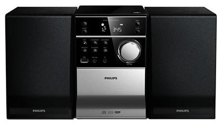 Philips MCM1115