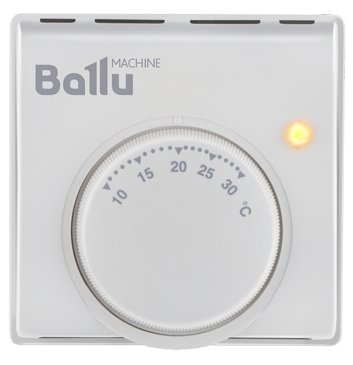 Ballu BMT-1