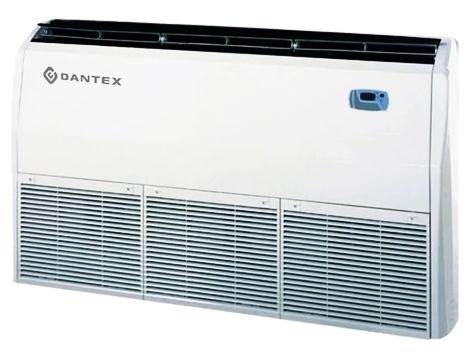 Dantex RK-18CHGN