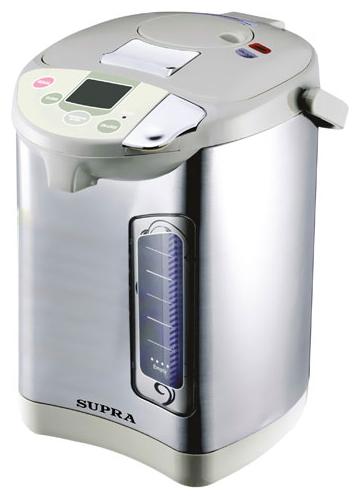 SUPRA TPS-3016