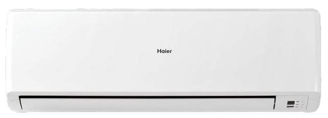 Haier HSU-09HEK203/R2