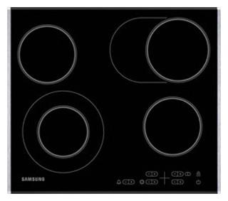 Samsung C61R1CDMST