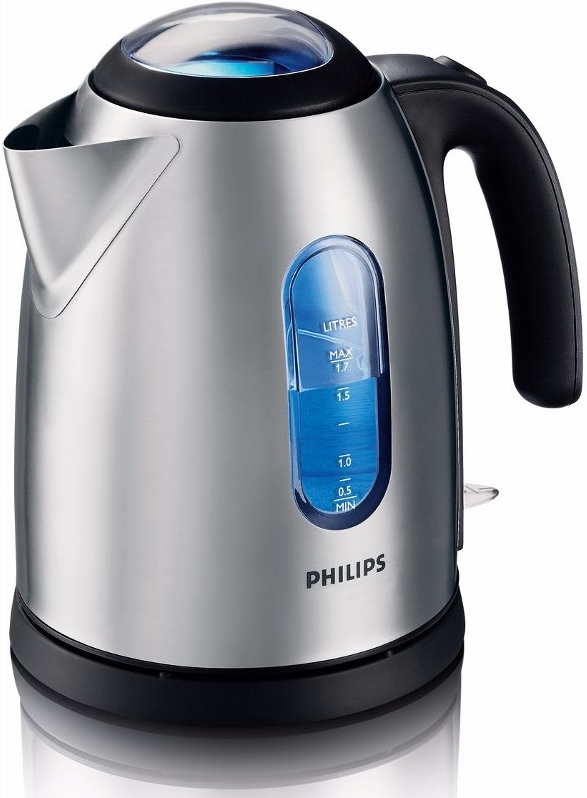 Philips HD4667/20