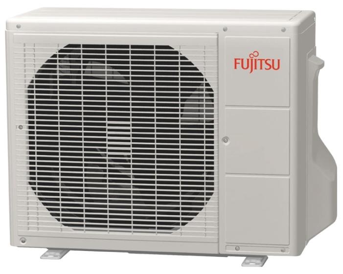 Fujitsu ASYG07LLCD/AOYG07LLCD