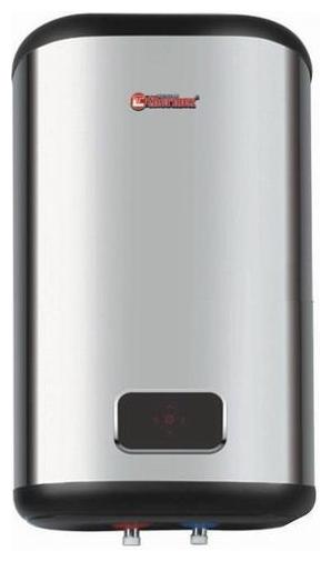 Thermex Flat Diamond Touch ID 50V