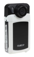 Intego VX-200HD