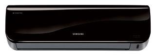 Samsung AQV12ABA