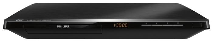 Philips BDP5600